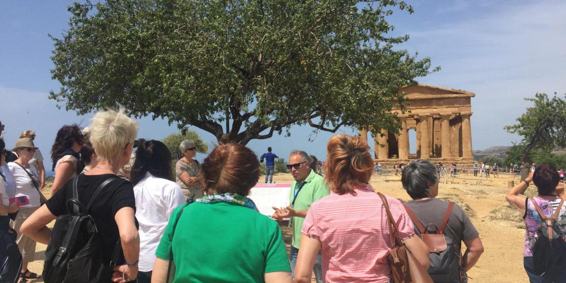 Stanglmeier Sizilien Reise Blogbeitrag-9