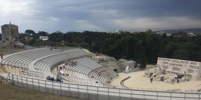 Stanglmeier Sizilien Reise Blogbeitrag-7