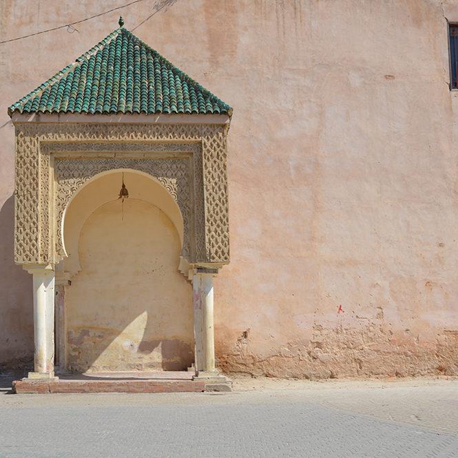 Blogbeitrag Marrokko Reise-16