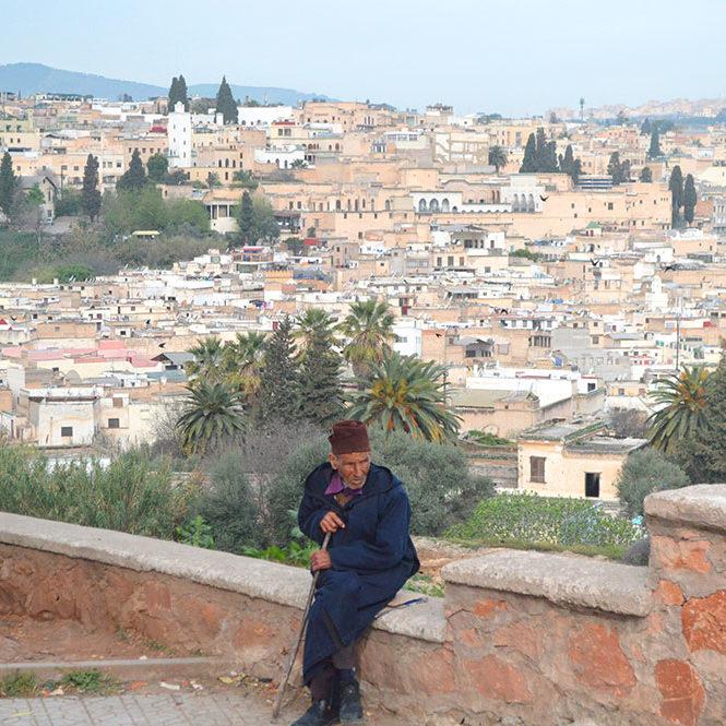 Blogbeitrag Marrokko Reise-14