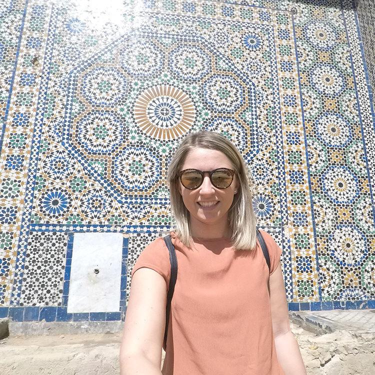 Blogbeitrag Marrokko Reise-3