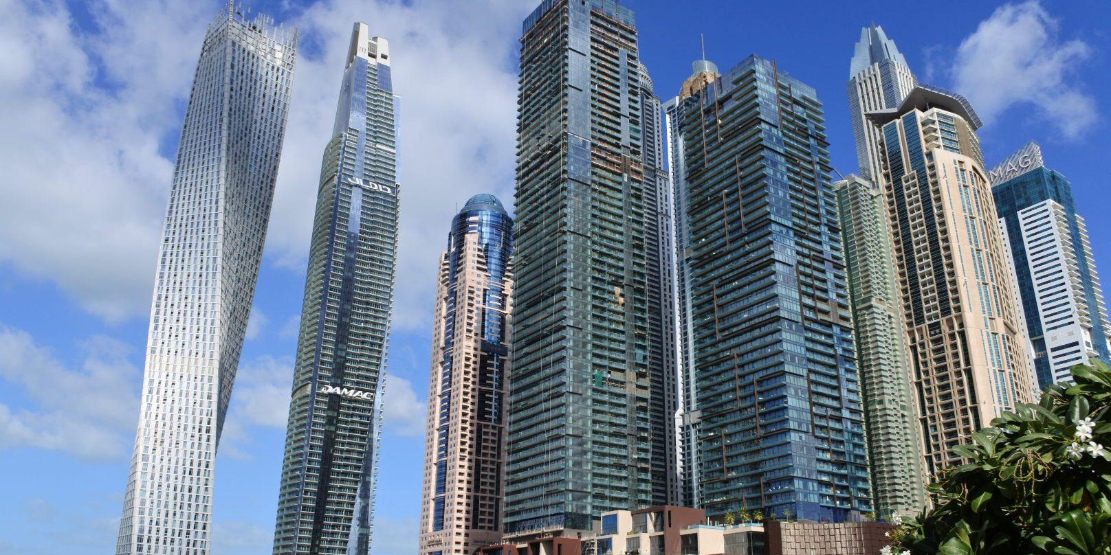 Dubai Reise Blogbeitrag-23