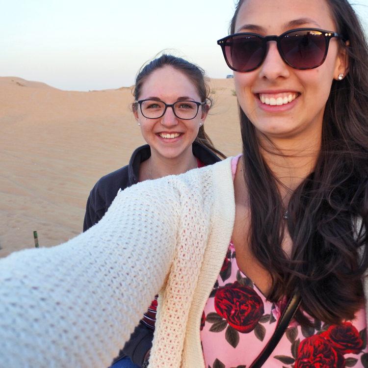 Dubai Reise Blogbeitrag-3