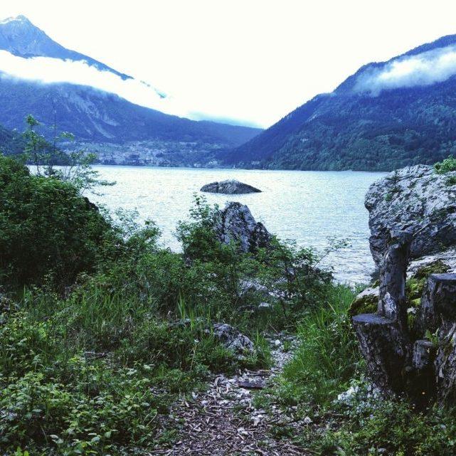 Stanglmeier Molveno See Reise Blogbeitrag-3