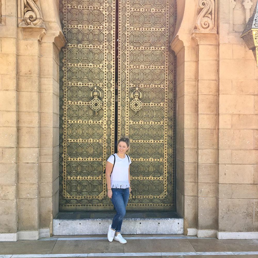 Blogbeitrag Marrokko Reise-17