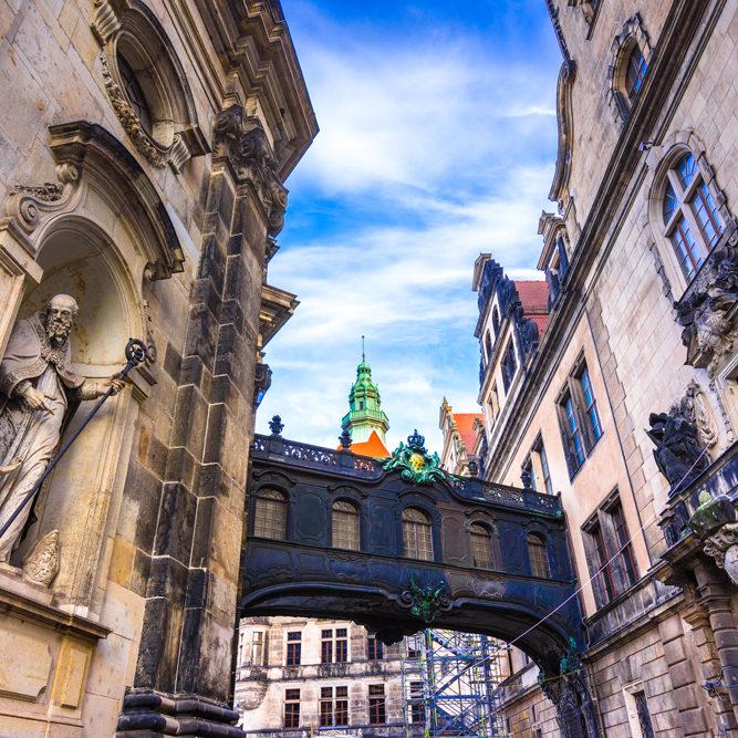 Insidertipps-Dresden-2