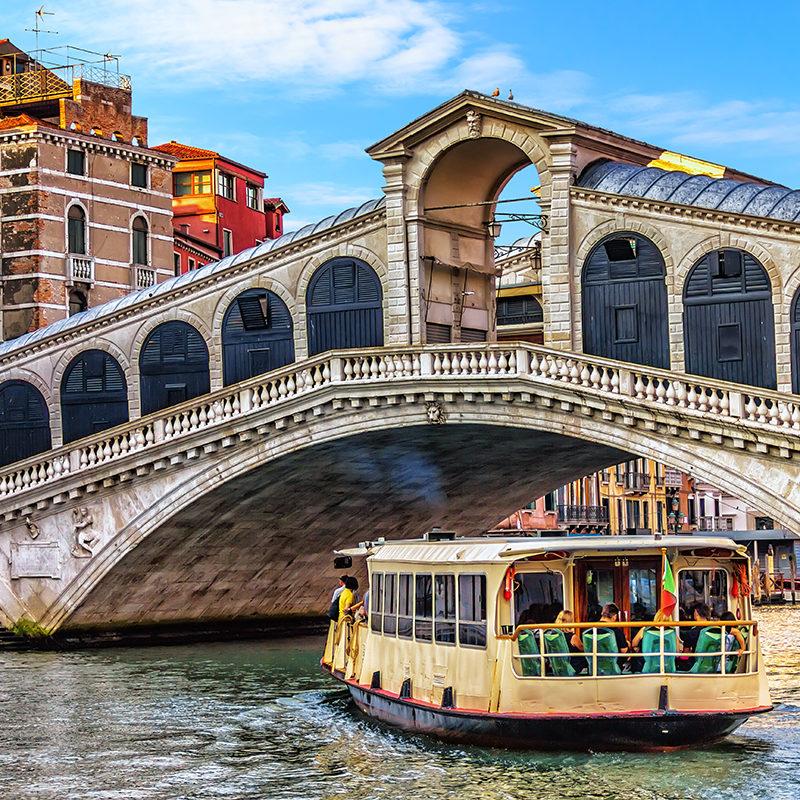 Insidertipps-Venedig-15