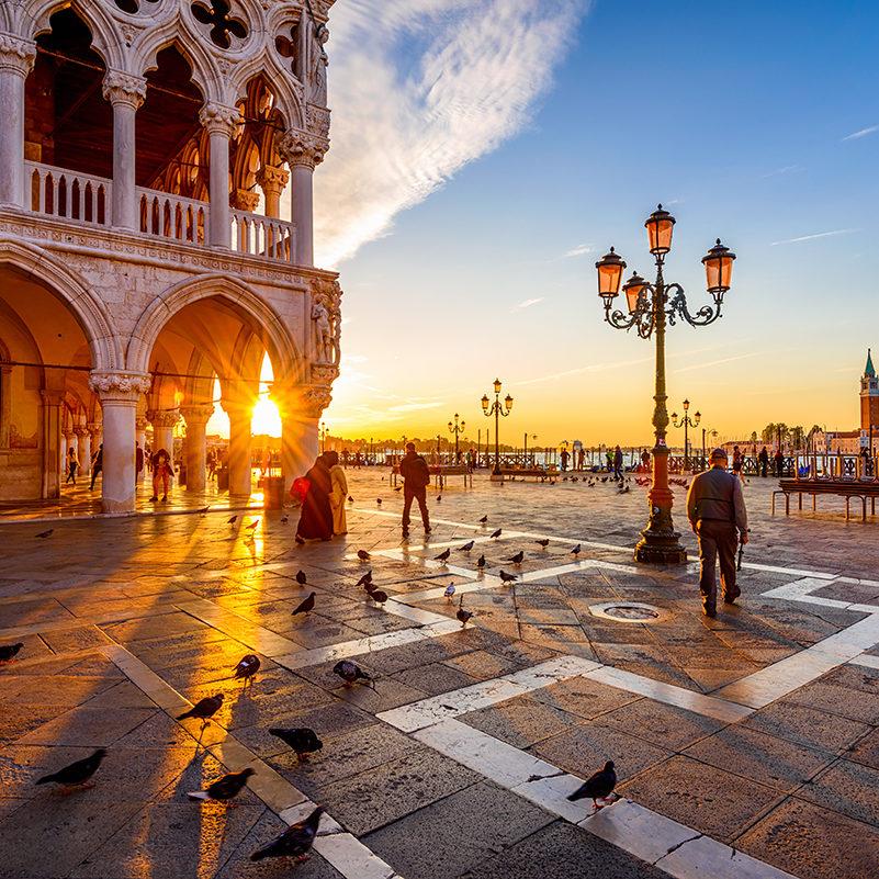 Insidertipps-Venedig-9