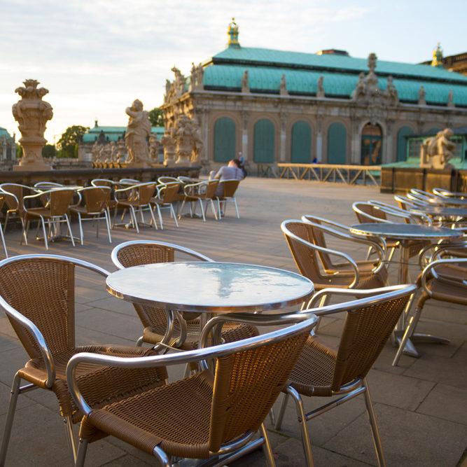 Insidertipps-Dresden-20