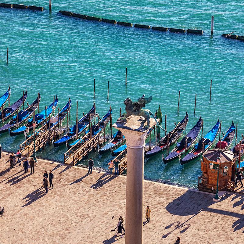 Insidertipps-Venedig-8