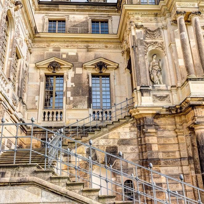 Insidertipps-Dresden-8