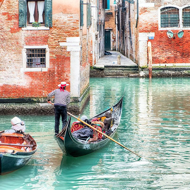 Insidertipps-Venedig-12