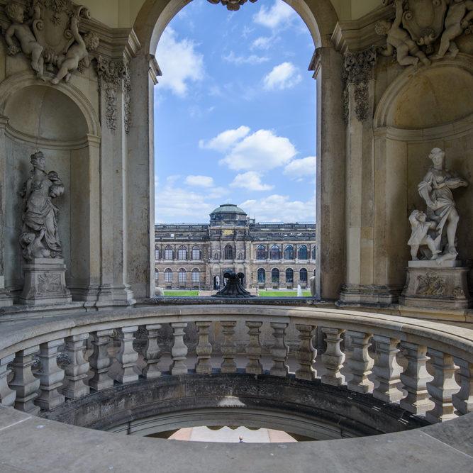 Insidertipps-Dresden-6