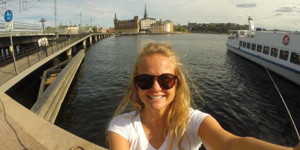 Stanglmeier Stockholm Reise Blogbeitrag-4