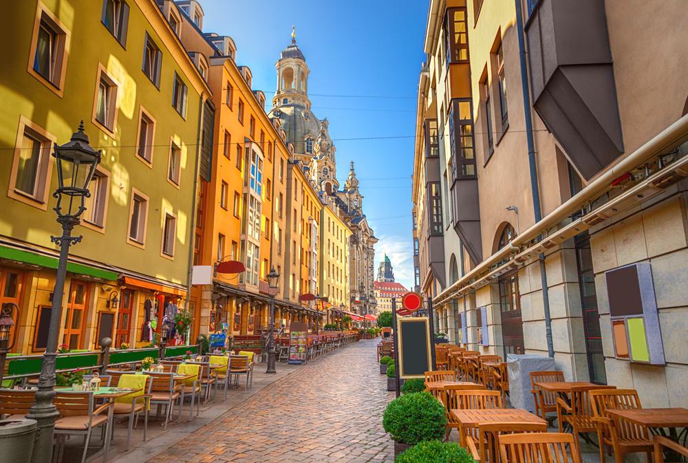 Insidertipps-Dresden-1