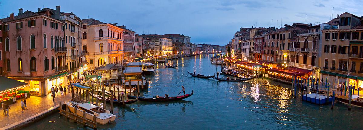 Insidertipps-Venedig-10