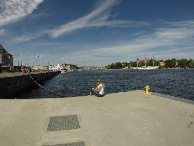 Stanglmeier Stockholm Reise Blogbeitrag-3