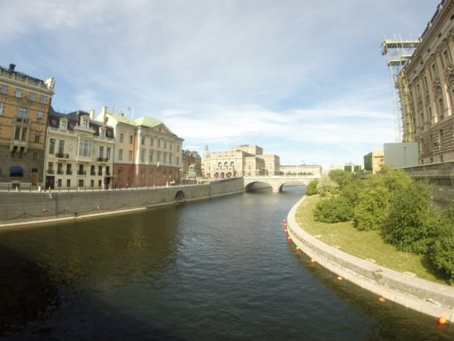 Stanglmeier Stockholm Reise Blogbeitrag-2