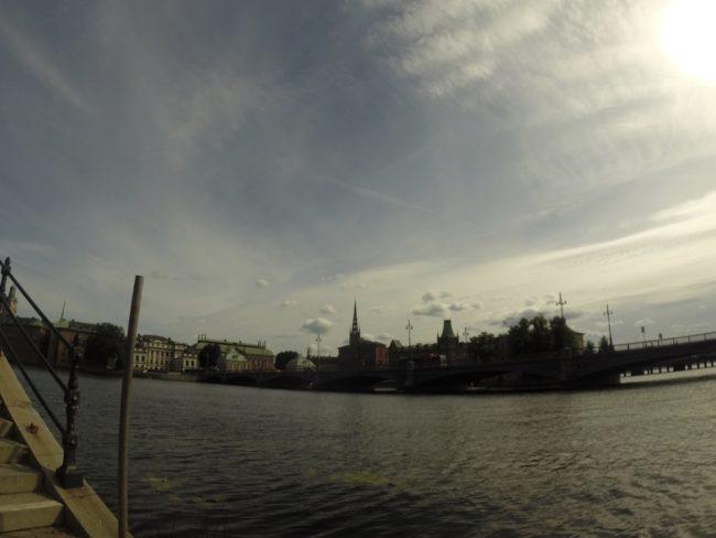 Stanglmeier Stockholm Reise Blogbeitrag-1