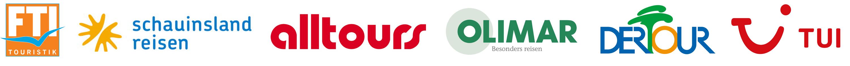 veranstalter-logos